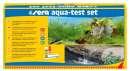 Sera Aqua-Test Set Art.-Nr.: 12679