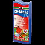 JBL  pH-Minus Top Qualität zum fairen Preis
