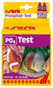 Sera Phosphat-Test (PO4) 15 ml