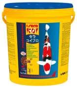 KOI Professional Spring/Autumn Food 7 kg