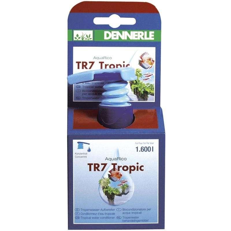 Dennerle TR7 Tropic 50 ml  met korting aantrekkelijk en goedkoop kopen