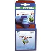 TR7 Tropic 50 ml