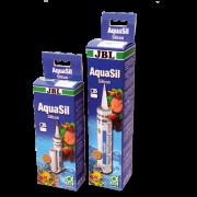 Encuentra todas las ofertas actuales  AquaSil Negra 80ml JBL Artículos para acuarios