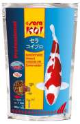 Koi Professional Summer Food 500 g