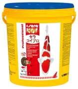 Koi Professional Spirulina Color Food 7 kg
