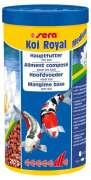 Koi Royal Medium - EAN: 4001942071154