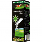 Nano Light 13/27 cm