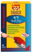 Sera Koi Snack Art.-Nr.: 12720