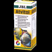 comida para mascotas JBL Atvitol calidad al mejor precio