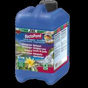 Bestellen Sie online product.brand.name: BactoPond  2.5L