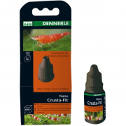 Dennerle Nano Crusta - Fit 15 ml