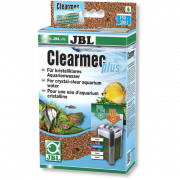 ClearMec plus  JBL
