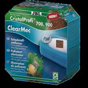 ClearMec plus Pad CristalProfi e700/1-900/1  von JBL zum günstigen Preis