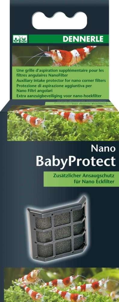 Dennerle Nano BabyProtect   met korting aantrekkelijk en goedkoop kopen