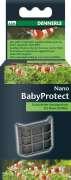 Nano BabyProtect