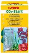 Sera CO2-Start  para Mantenimiento y cuidado de plantas de acuario   ahorra con precios magníficos mucho dinero