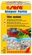Biopur Forte 800 ml