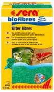 Biofibres Coarse Filter fiber 40 g
