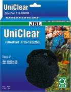 FilterPad F15 CP 120/250  JBL Mit Rabatt bestellen!