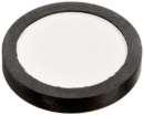 Micro - Perler - Prato de Cerâmica e do Obturador