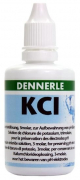 KCl - Solution Dennerle reducerade priser