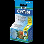 JBL OxyTabs Top Qualität zum fairen Preis