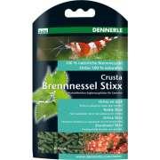 Crusta Brennessel Stixx 30 g