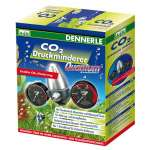 Dennerle CO2 Quantum pressure reducing valve