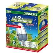 CO2 Primus Réducteur