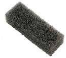 Sponge F400-F700 F400-F700