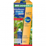 Dennerle Bio CO2 Starter Set