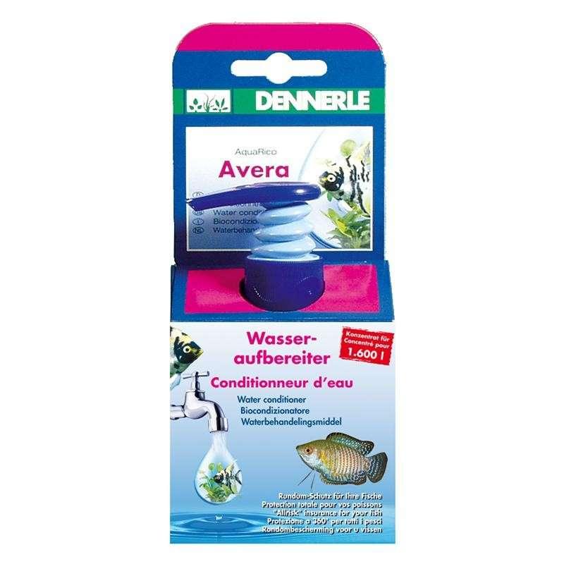 Dennerle Avera 50 ml  met korting aantrekkelijk en goedkoop kopen