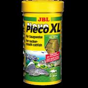 JBL: NovoPleco XL 1L günstig