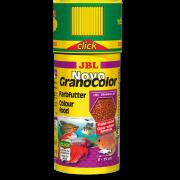 comida para mascotas JBL  NovoGranoColor Click calidad al mejor precio