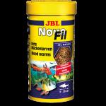JBL NovoFil Top Qualität zum fairen Preis