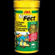 JBL NovoFect 250ml billig kaufen