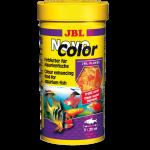 JBL NovoColor Top Qualität zum fairen Preis