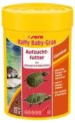 Raffy Baby Gran 32 g
