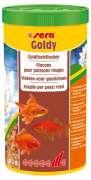Goldy 210 g
