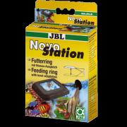 NovoStation  JBL a baixo preço