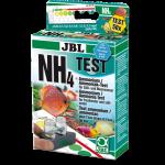 JBL NH₄ Ammonium Test Set Top Qualität zum fairen Preis