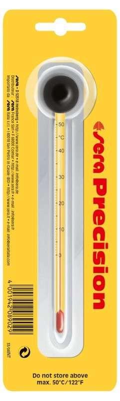 Sera Precisiethermometer   met korting aantrekkelijk en goedkoop kopen