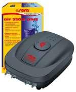 Air 550 R Plus Membrane Pump 8 W