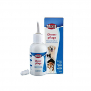 Ear Care 50 ml