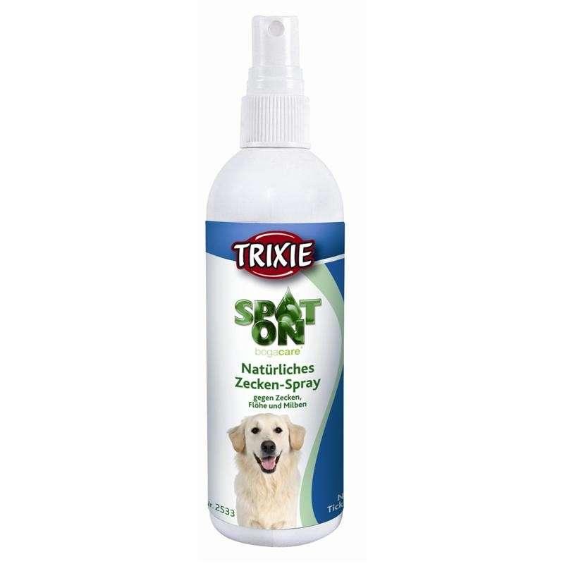 Trixie Spot On Teckenspray 175 ml  met korting aantrekkelijk en goedkoop kopen