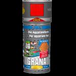 JBL Grana (CLICK) Top Qualität zum fairen Preis