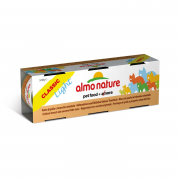 Almo Nature Classic Light Chicken Breast with Eastern little Tuna Art.-Nr.: 2727