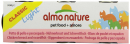 Almo Nature Classic Light Chicken Breast with Swordfish 3x50 g