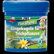 FloraPond JBL  Artículos para cuidar plantas de acuarios   compra la mejor calidad en línea
