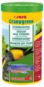 Granugreen 565 g